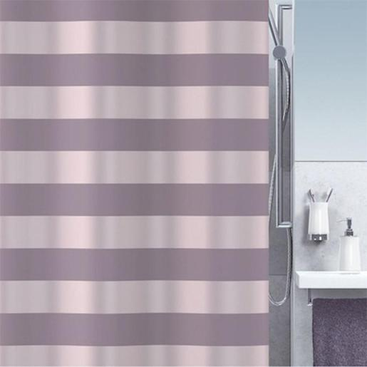 Scala Shower Curtain, Size: 180x200cm
