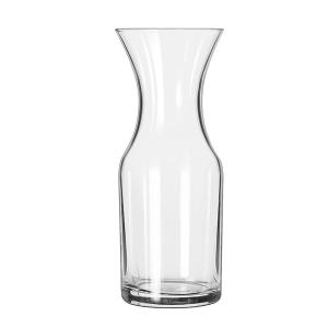 Decanter Glass 250ml