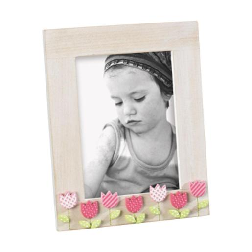 Picture Frame 13x18cm Wooden