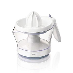 Citrus Press 25Watt