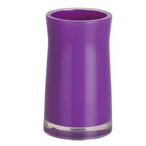 Sydney Toothmug Purple