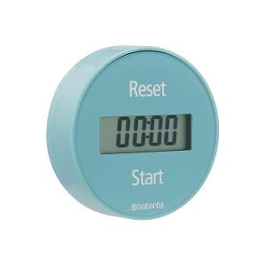 Kitchen Timer Mint