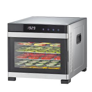 PROFESSIONAL Food Dehydrator