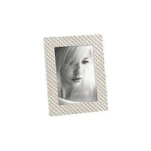 Wood Picture Frame 13x18cm White