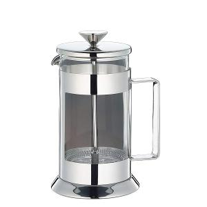 Laura Coffee Maker 6 Cups