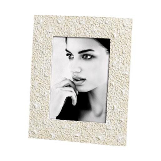 Picture Frame 13x18cm Beige