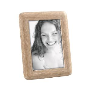 Picture Frame 13x18cm Nature