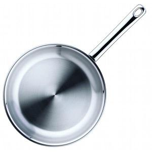 Profi Frying Pan 28 cm
