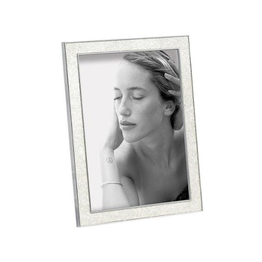 Picture Frame 15x20cm Silver