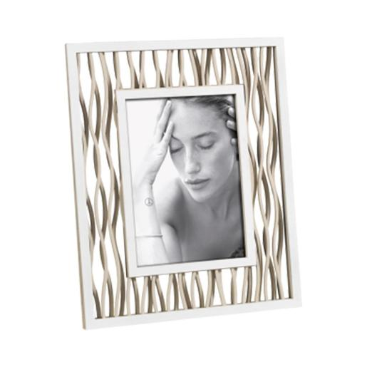 Picture Frame 13x18cm White