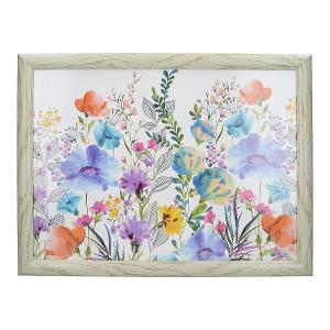 Creative Tops Meadow Floral Lap Tray