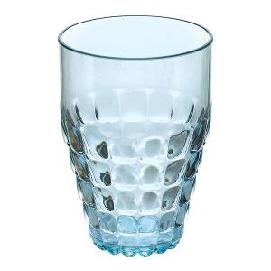 Tiffany TallTumbler  0.51 Lliters Capacity Blue