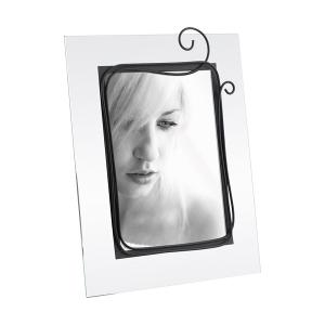 Picture Frame 13x18cm Black