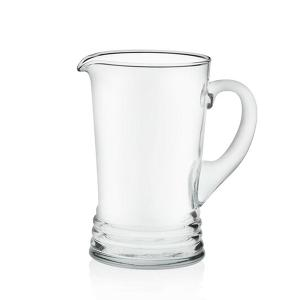 Monclova Pitcher 1.8 Litre