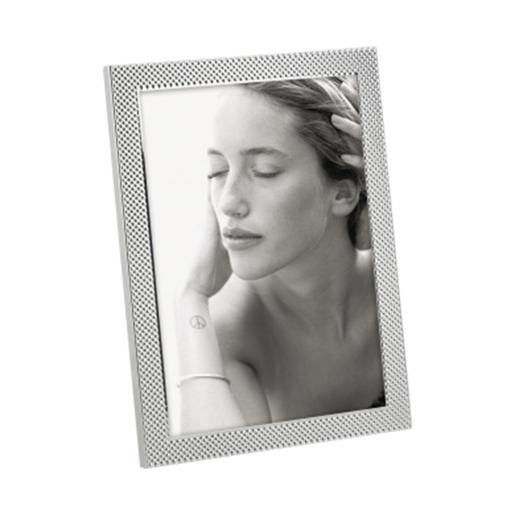 Picture Frame 13x18cm Silver