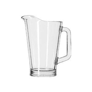 Pitcher Mex Glass 1.8 Liter
