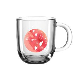 For You Cup 400ml