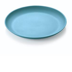 My Fusion Fruit Dish Set of 6 Pieces Blue