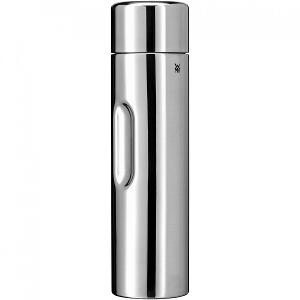 Motion Vakuum Flask 1 Liter Chrome