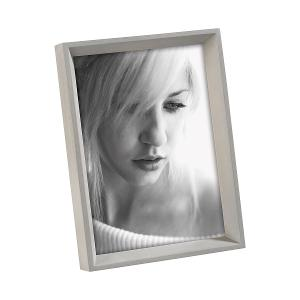 Picture Frame 13x18cm Grey